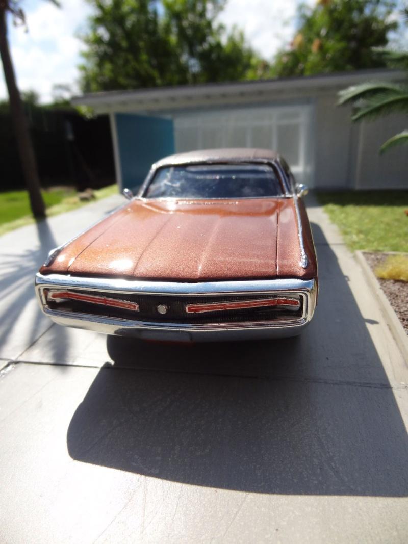 1970 Chrysler 300  713