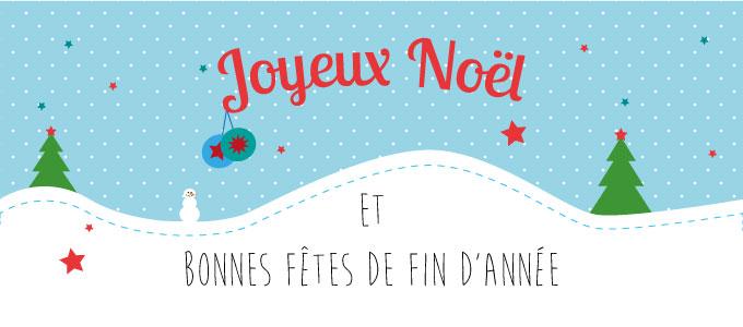 Joyeux Noël à tous ! Joyeux10