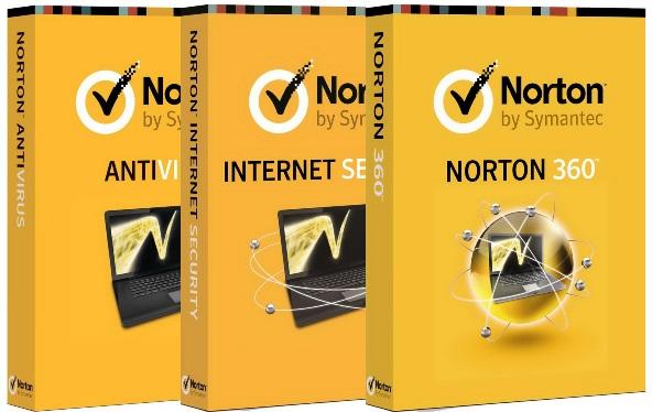 حصريا عملاق الحماية الشرس Norton 2014 21.4.0.13 بثلاثية اصدراته + التفعيل وعلى روابط مباشرة 3cf77210