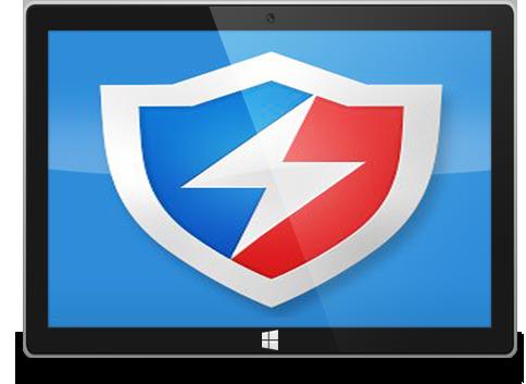 حصريا عملاق الحماية المجاني والقادم بقوة Baidu Antivirus 2015 5.0.3.84333 Final  باحدث اصدراته على روابط مباشرة O210