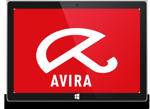 حصريا عملاق ومكافح الفايروسات الالماني الشرس Avira 14.0.7.306 باحدث اصدراته وكلا النسختين السكورتي والانتي فايروس + مفاتيح التفعيل O212