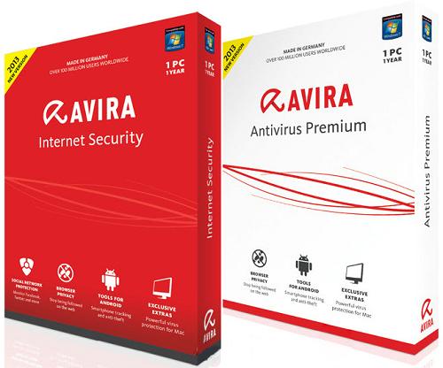عملاق مكافح الفيروسات الألماني Avira 2014 14.0.4.672 Final بنسختيه الانتي فيروس و الانترنت سيكورتي بأحدث اصدراته + مفاتيح التفعيل Pic-4310