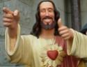 back on 9th Jesus_11
