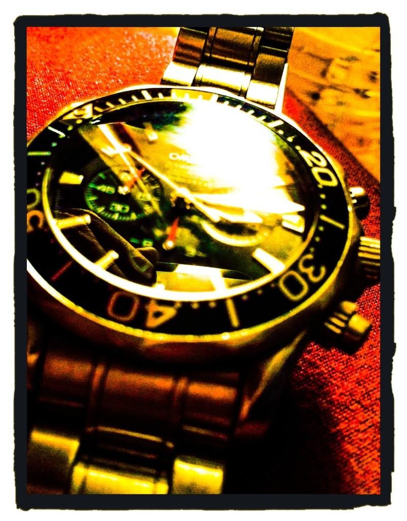 La montre de vendredi 17 octobre Img_3311