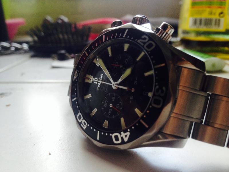 La montre du vendredi 12 septembre Photo_18