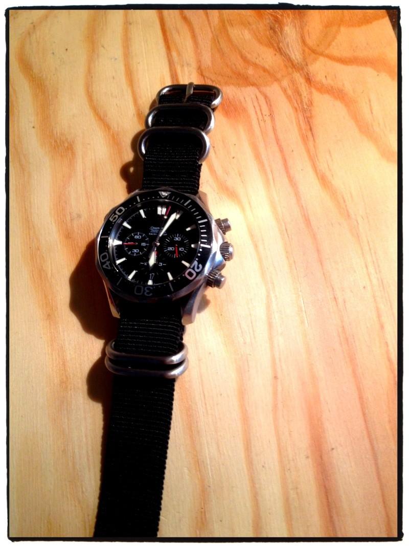 Votre montre doit-elle donner la date? Smp-ac11