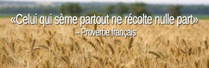 Proverbe du jour - Page 10 10374910