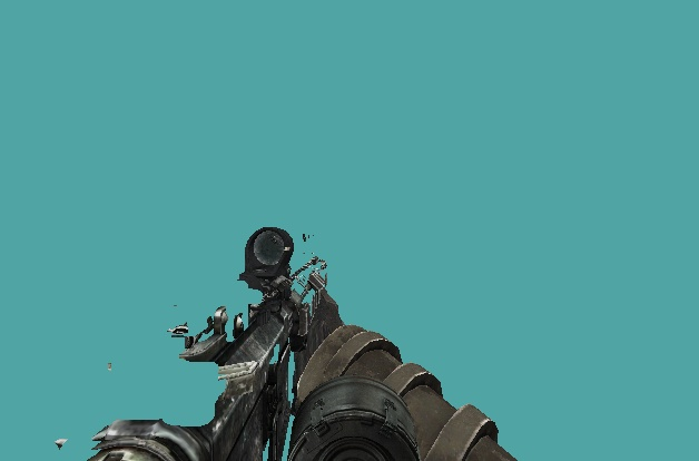 m27 cod ghost + mp433 cod ghost + reload sound. Hlmv_211