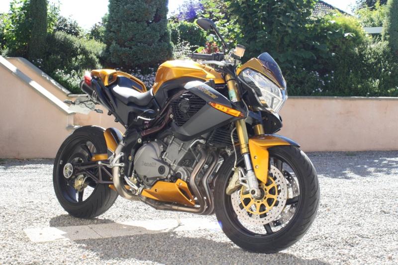 Votre avis sur cette moto CR 2009 Img_0710