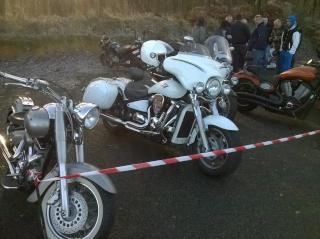 RENCONTRE - 2ème dimanche de chaque mois: rassemblement autos/motos prestige 49 10620011