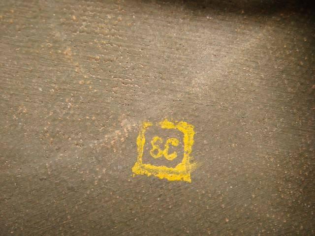 Les fabriquants de Liners WWII Dsc04621