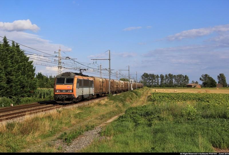 Photos et vidéos de la ligne Bordeaux - Toulouse - Narbonne - Sète (Fil 3) - Page 23 Img_1012