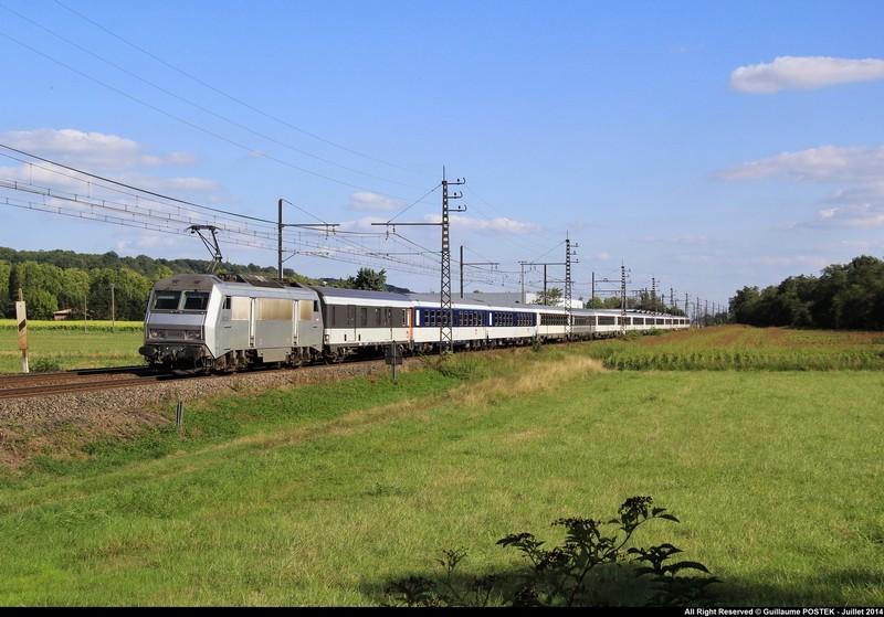 Photos et vidéos de la ligne Bordeaux - Toulouse - Narbonne - Sète (Fil 3) - Page 23 Img_1013