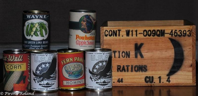 Caisse de ration K Dsc_1213