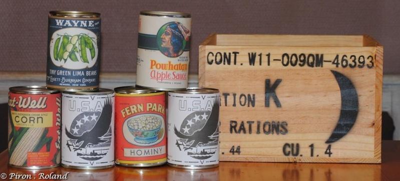 Caisse de ration K Dsc_1214