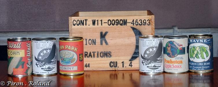Caisse de ration K Dsc_1215