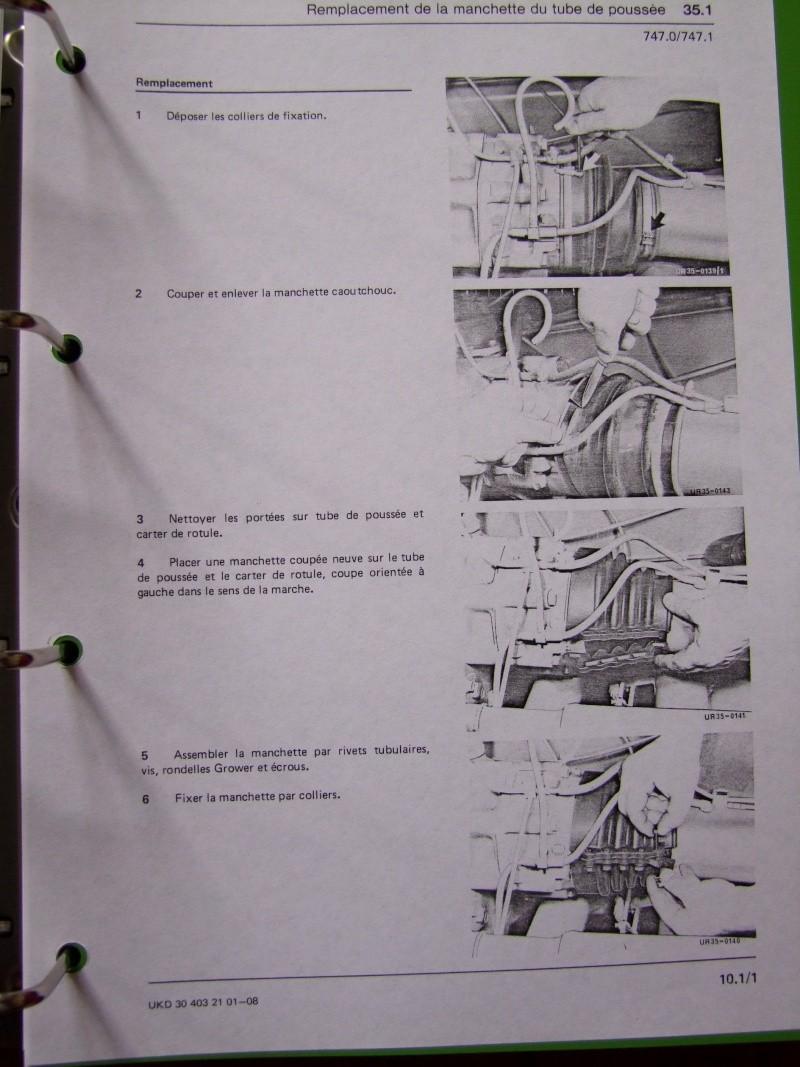 une petite toilette d un 411 - Page 9 Dscf1910