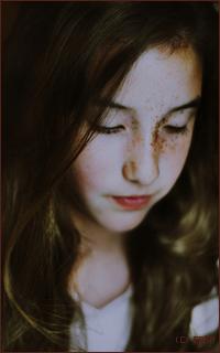 Maria Hoch ▬ 200*320 Mari210