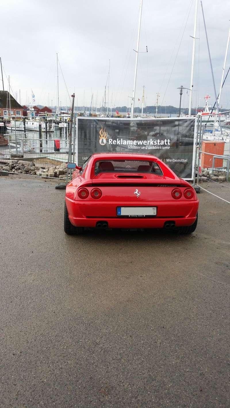 Ferrari F355 Berlinetta 20141010