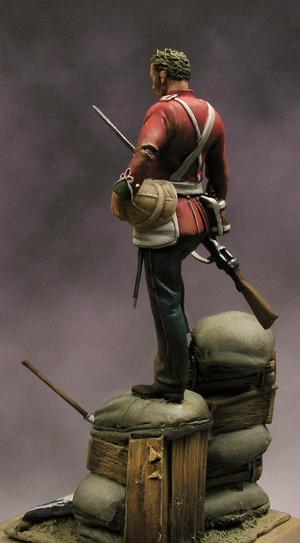Figurenneuheiten von BENEITO - Vorstellung - Seite 3 Mv_12112