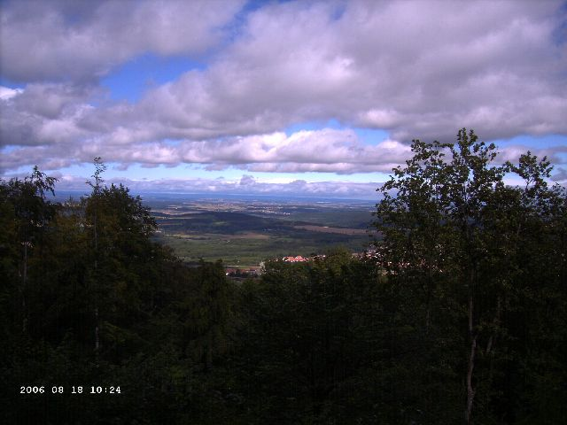Burg Hohenzollern kleiner Rundgang 2006 vom Admin Pict0423