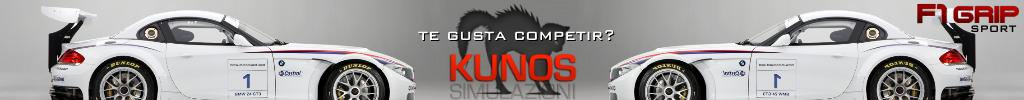 Normas del Campeonato Anunci10