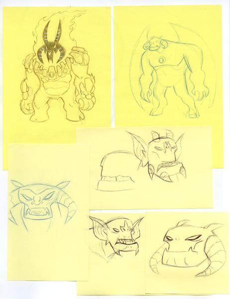 Omniverse Designs - Page 6 Ben_de10