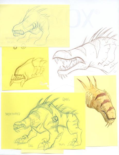 Omniverse Designs - Page 6 Ben_wi10
