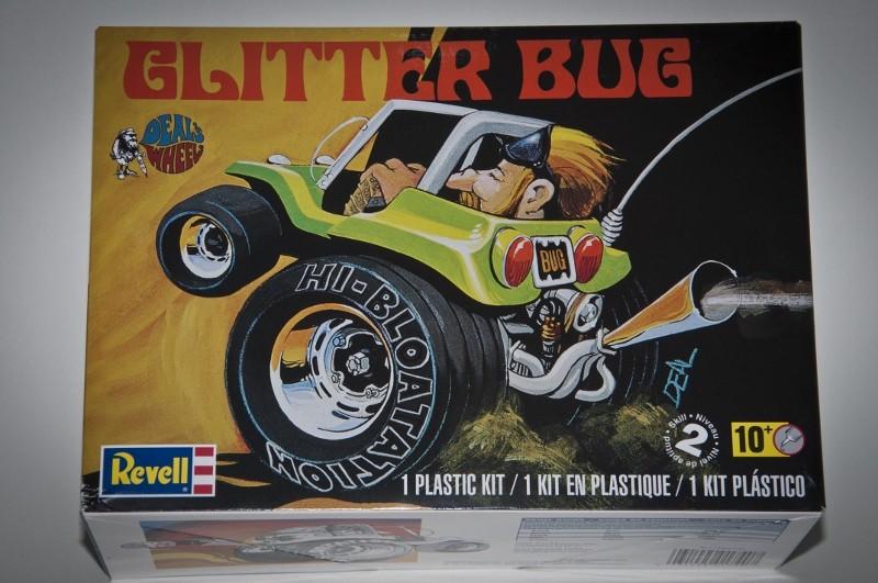 Glitter Bug Glitte10