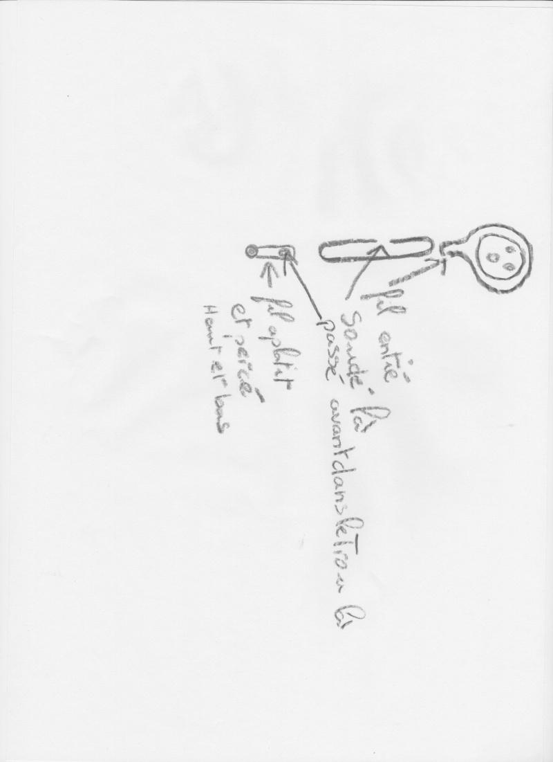 L' HERMIONE  au 1/89è    - Page 5 Crobar10