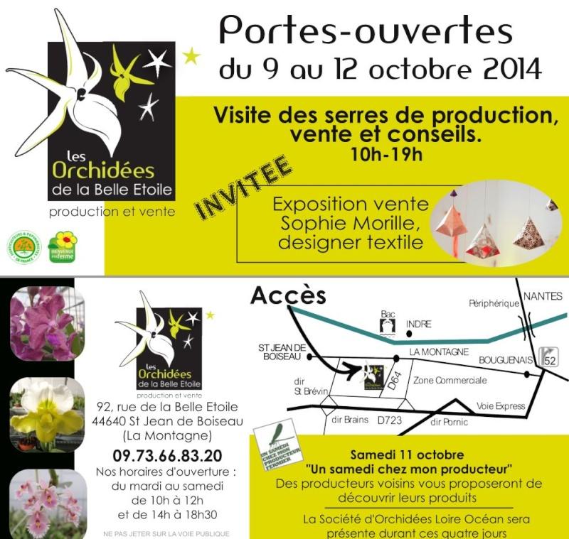 Les orchidées de la belle étoile Porte_10