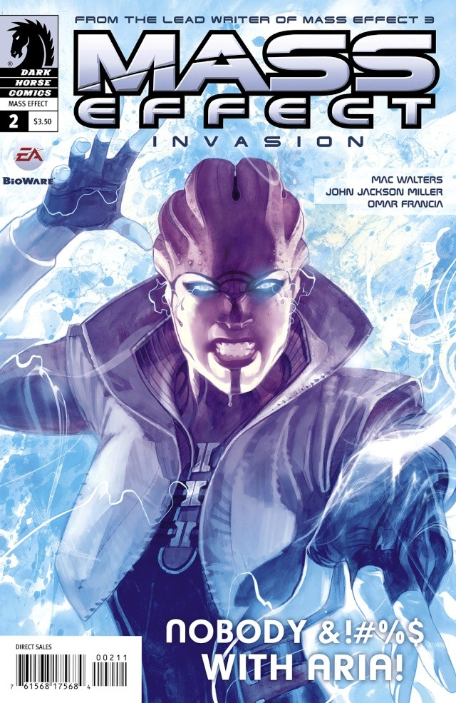 Mass Effect:Invasion Mass_010