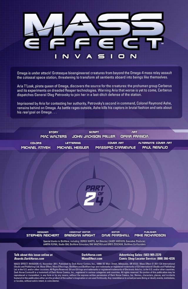 Mass Effect:Invasion Mass_012