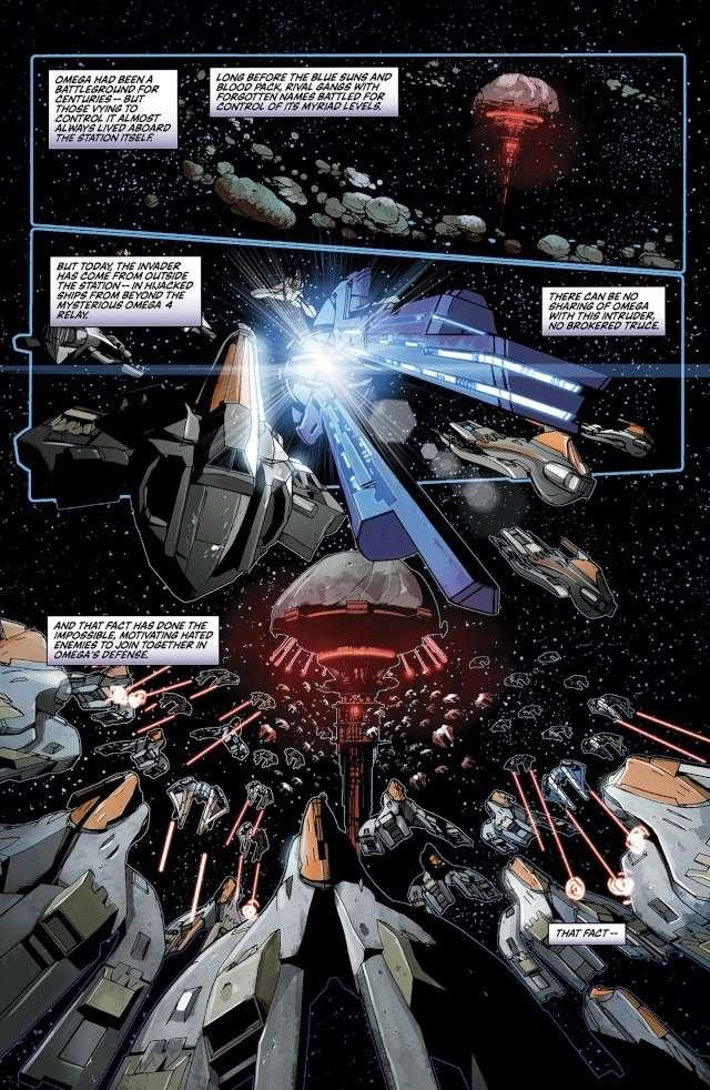 Mass Effect:Invasion Mass_013