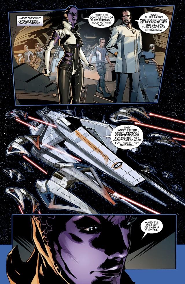 Mass Effect:Invasion Mass_014