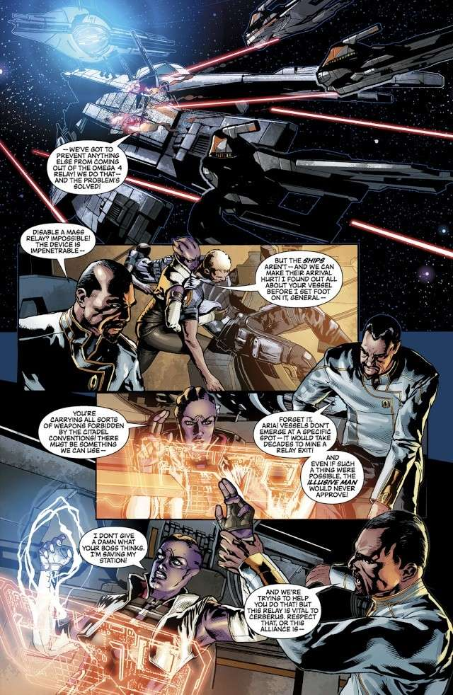 Mass Effect:Invasion Mass_017