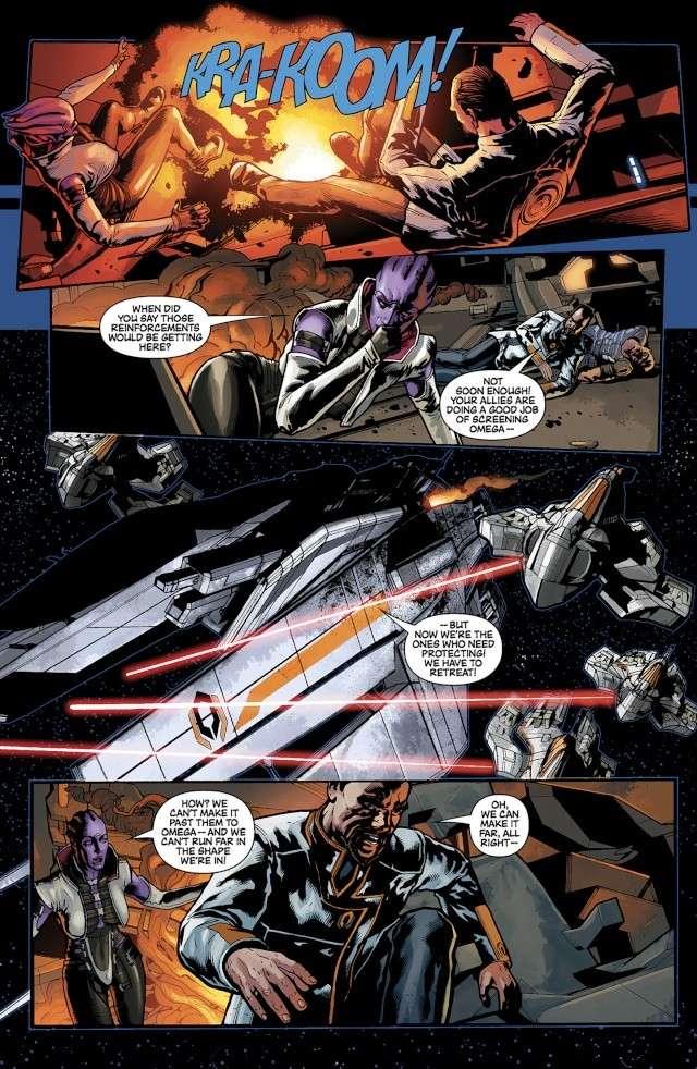 Mass Effect:Invasion Mass_018