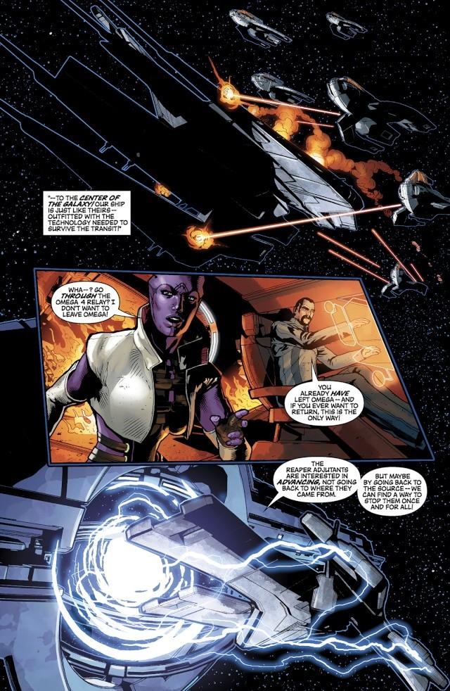 Mass Effect:Invasion Mass_019