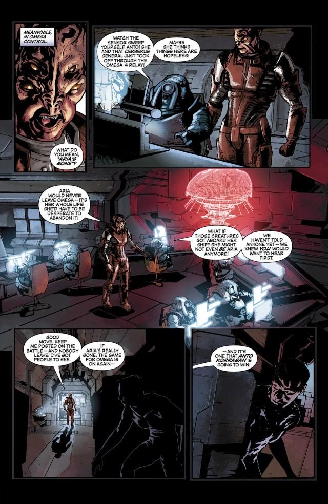 Mass Effect:Invasion Mass_020