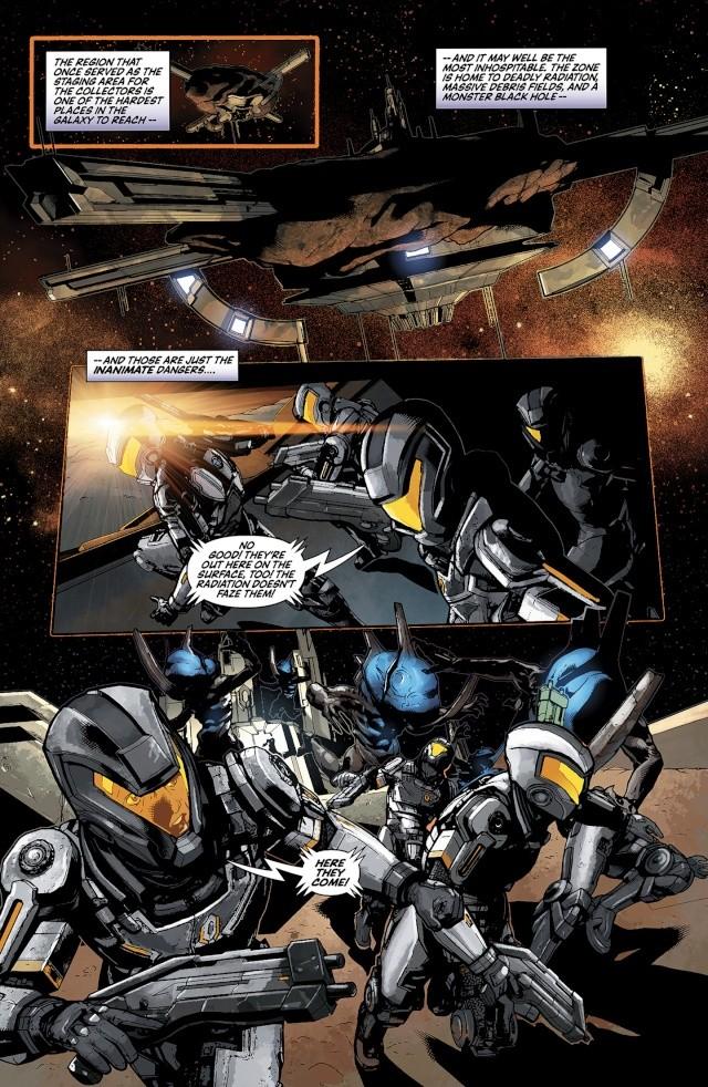 Mass Effect:Invasion Mass_021