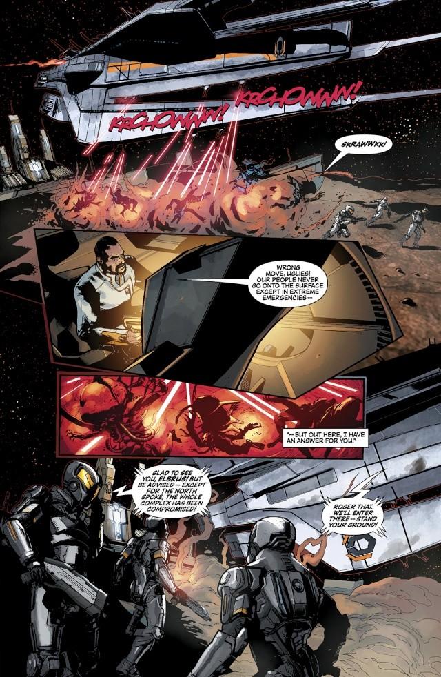 Mass Effect:Invasion Mass_022