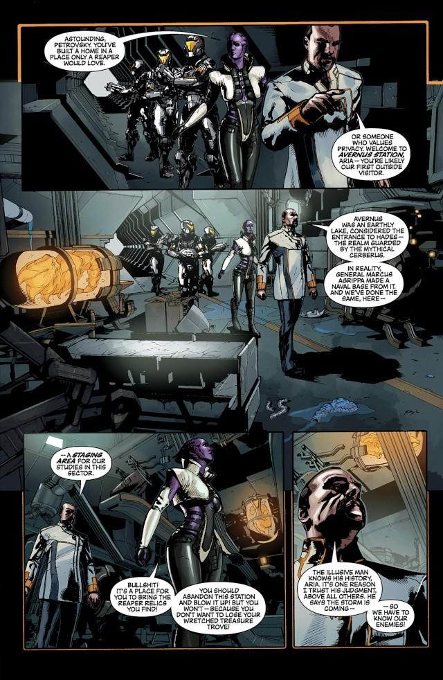 Mass Effect:Invasion Mass_023