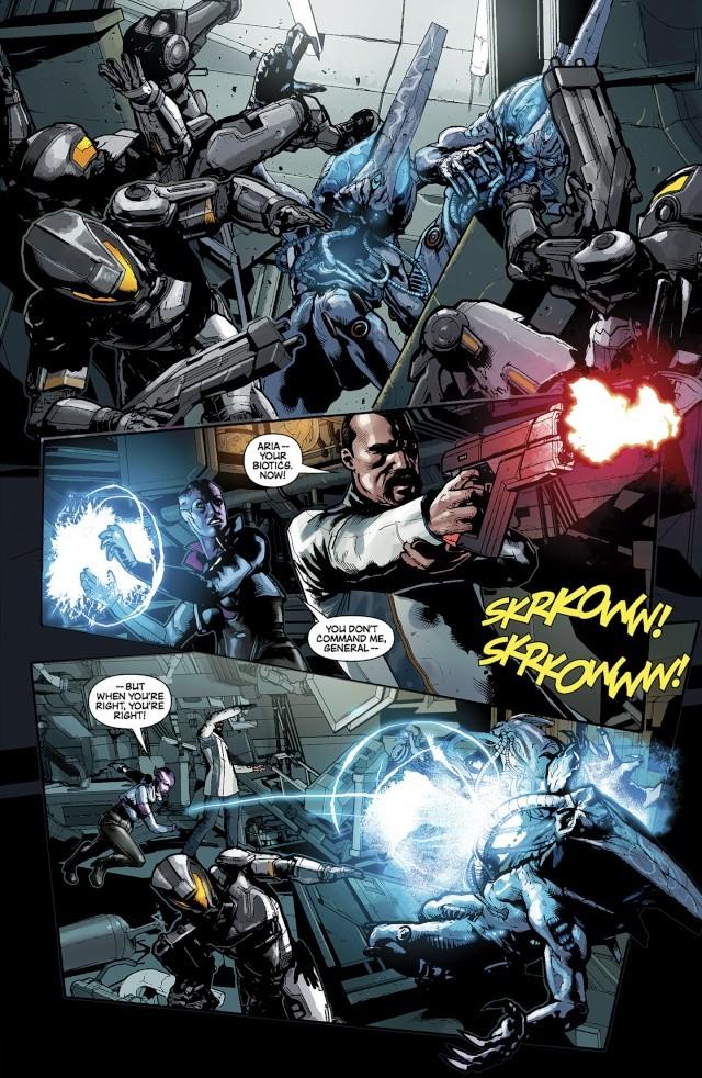 Mass Effect:Invasion Mass_025