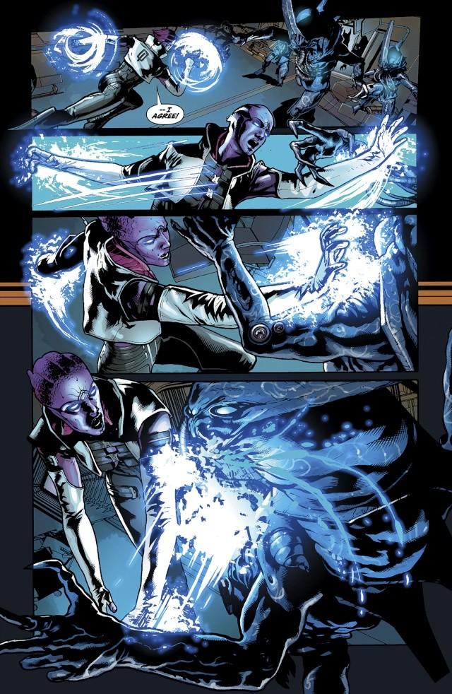 Mass Effect:Invasion Mass_027