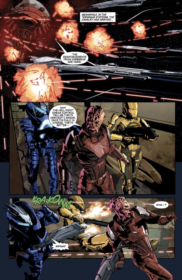 Mass Effect:Invasion Mass_030