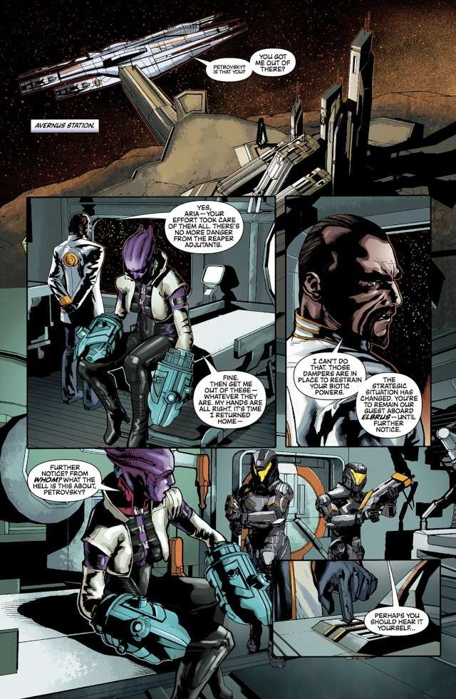 Mass Effect:Invasion Mass_032