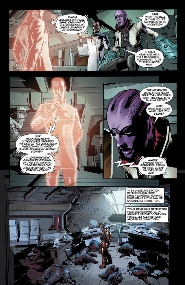 Mass Effect:Invasion Mass_033