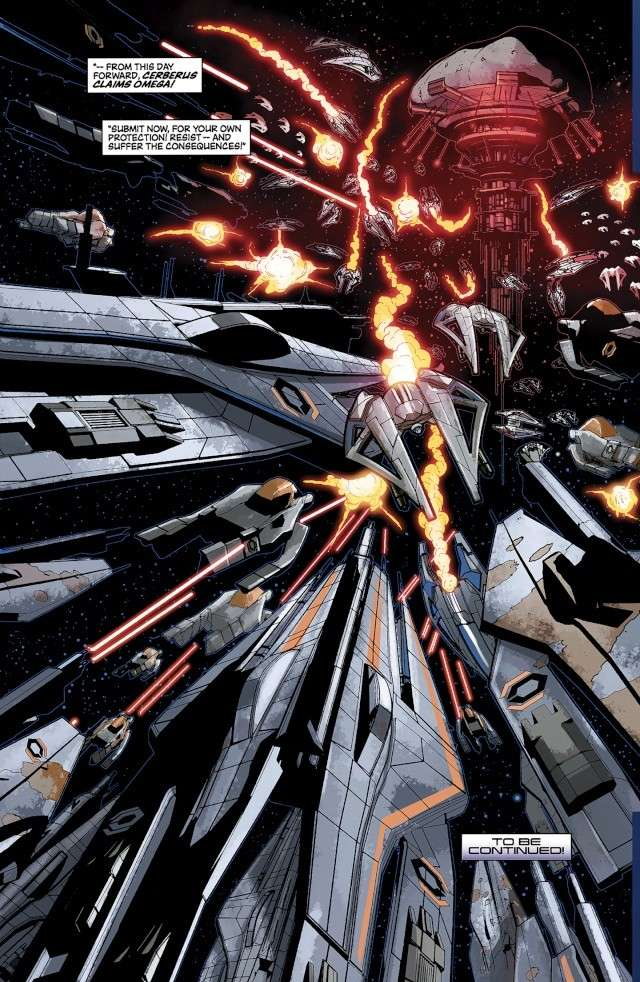 Mass Effect:Invasion Mass_034
