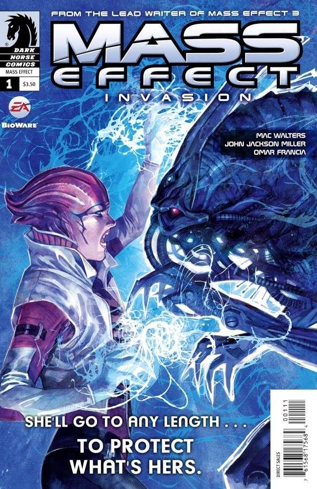 Mass Effect:Invasion Me_01_19