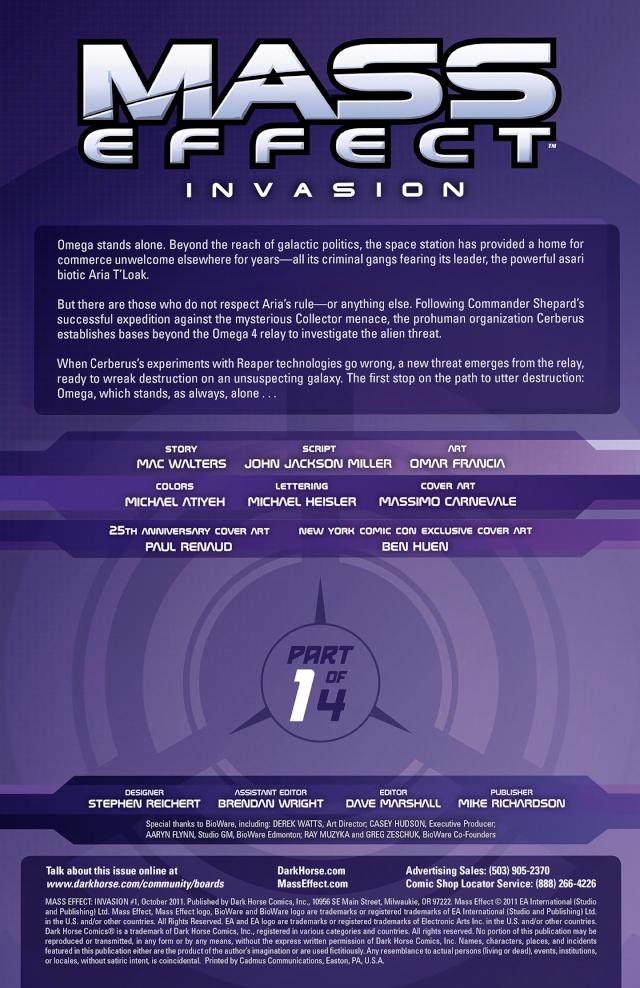 Mass Effect:Invasion Me_01_22